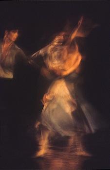 Netherlands Dance Theater